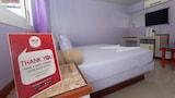 Hotel , Doi Saket
