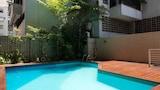 Book this Pool Hotel in Rio de Janeiro