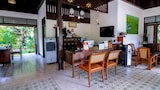 Hotel unweit  in Hang Dong,Thailand,Hotelbuchung