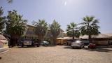 Khách sạn tại Kakamega,Nhà nghỉ tại Kakamega,Đặt phòng khách sạn tại Kakamega trực tuyến