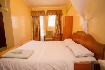 15 Closest Hotels to Muliro Gardens in Kakamega | Hotels com