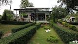 Hotell i San Pa Thong