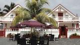 Hotel Toamasina - Vacanze a Toamasina, Albergo Toamasina