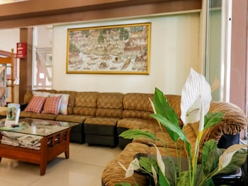 Picture of NIDA Rooms Sriping 77 Culture Center in Chiang Mai