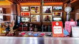Hotell i Chom Thong