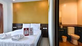 Book this Pool Hotel in Saraphi