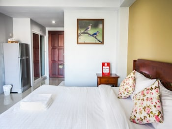 Slika: NIDA Rooms Doi Saket 101 Botanical ‒ Doi Saket