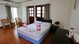 Lampang hotel photo