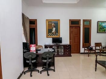 Picture of NIDA Rooms Bali Tabanan in Tabanan