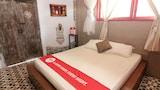 Choose This 2 Star Hotel In Jimbaran