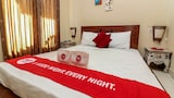 Book this Free Breakfast Hotel in Tuban