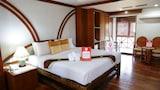 Sélectionnez cet hôtel quartier  Mae Taeng, Thaïlande (réservation en ligne)