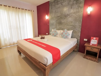 Picture of NIDA Rooms Nam Phrae 27 Safari in Hang Dong