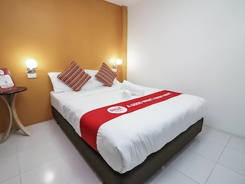 NIDA Rooms Central Pattaya 194