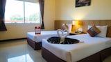Phunphin Hotels,Thailand,Unterkunft,Reservierung für Phunphin Hotel