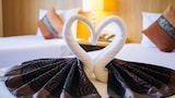 Hotel Phunphin - Vacanze a Phunphin, Albergo Phunphin