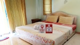 Choose This Cheap Hotel in Koh Samui