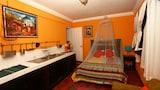 Choose This 2 Star Hotel In Panajachel