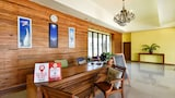 Nuea Khlong hotel photo