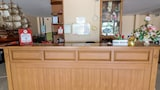 Saraphi Hotels,Thailand,Unterkunft,Reservierung für Saraphi Hotel