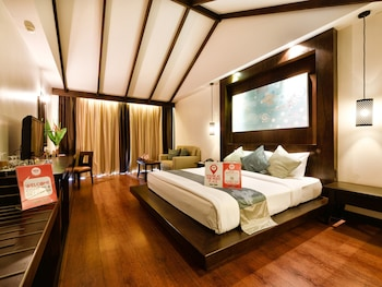 Picture of NIDA Rooms Ao Nang Silver Beach in Krabi