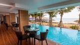 Sélectionnez cet hôtel quartier  Sattahip, Thaïlande (réservation en ligne)