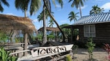 Reserve this hotel in Ha'atafu, Tonga