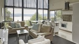 Choose this Apartment in Grindelwald - Online Room Reservations
