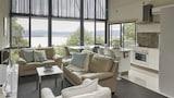 الفنادق الموجودة في جريندلوالد، الإقامة في جريندلوالد،الحجز بفنادق في جريندلوالد عبر الإنترنت