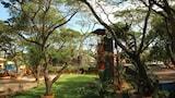 Choose this Resort in Puerto Princesa - Online Room Reservations