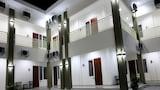 Hotell i Tuban