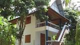 Hotel unweit  in Koh Phangan,Thailand,Hotelbuchung