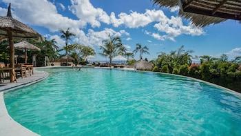 Bilde av La Joya Balangan Resort i Jimbaran