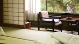 Hotels in Tokushima, Japan | Tokushima Accommodation,Online Tokushima Hotel Reservations