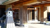 Choose This 2 Star Hotel In Kanazawa