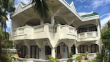 Reserve this hotel in Carabao Island, Philippines