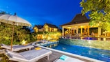 Hotel unweit  in Pecatu,Indonesien,Hotelbuchung