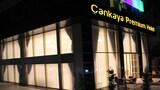 Sélectionnez cet hôtel quartier  Ankara, Turquie (réservation en ligne)