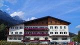 Comelico Superiore hotels,Comelico Superiore accommodatie, online Comelico Superiore hotel-reserveringen