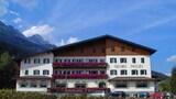 Comelico Superiore Hotels,Italien,Unterkunft,Reservierung für Comelico Superiore Hotel