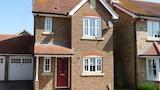 Sélectionnez cet hôtel quartier  Sittingbourne, Royaume-Uni (réservation en ligne)