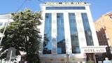 Sélectionnez cet hôtel quartier  Giresun, Turquie (réservation en ligne)