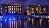 Choose This Beach Hotel in Ras Al Khaimah -  - Online Room Reservations