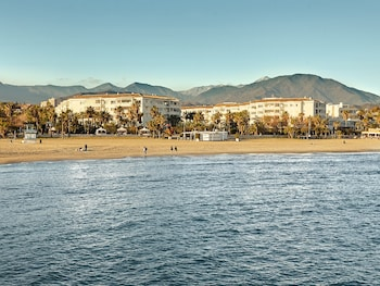 Picture of Livescape Playa Rocío in Marbella