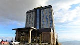Elazig hotel photo