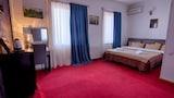 Hotel unweit  in Tiflis,Georgien,Hotelbuchung
