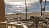 Sélectionnez cet hôtel quartier  Calpe, Espagne (réservation en ligne)