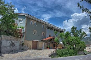 Picture of Hotel Casa Custodio in Isabena