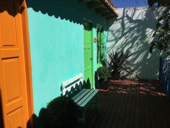 Picture of La Etelvina Suites in San Cristobal de las Casas