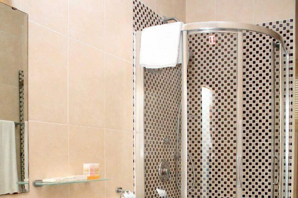 Premium soba - Kupaonica